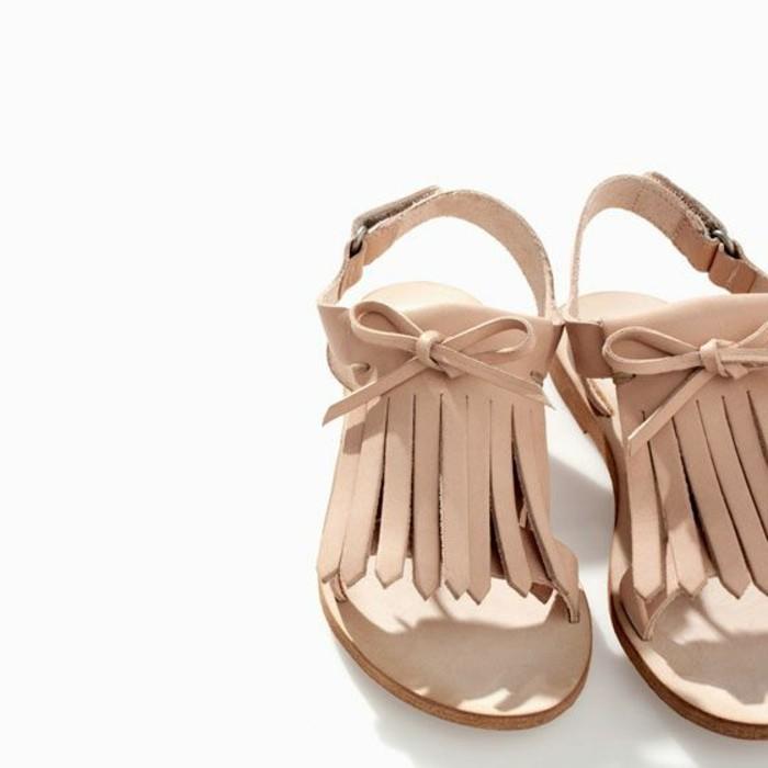 sandales-beiges-femme-design-2016-pour-les-femmes-qui-aiment-la-mode