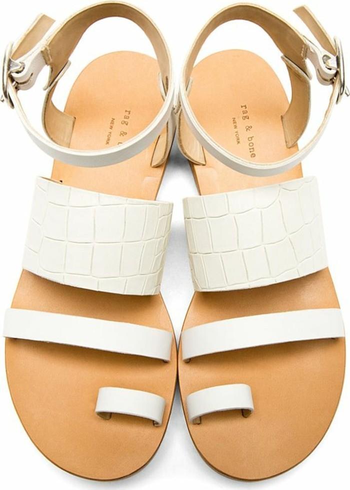 sandales-beiges-sandales-cuir-de-corbeau-beige-les-dernieres-tendaces-2-16