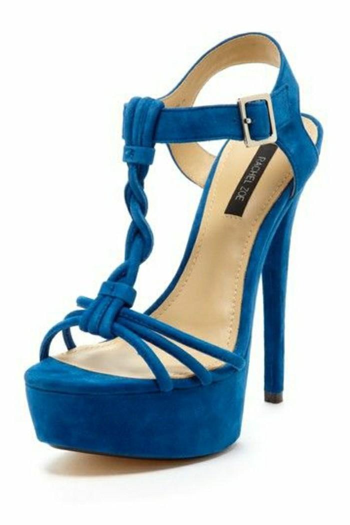 sandales-bleus-les-dernieres-tendances-chez-les-chaussures-femme-2016