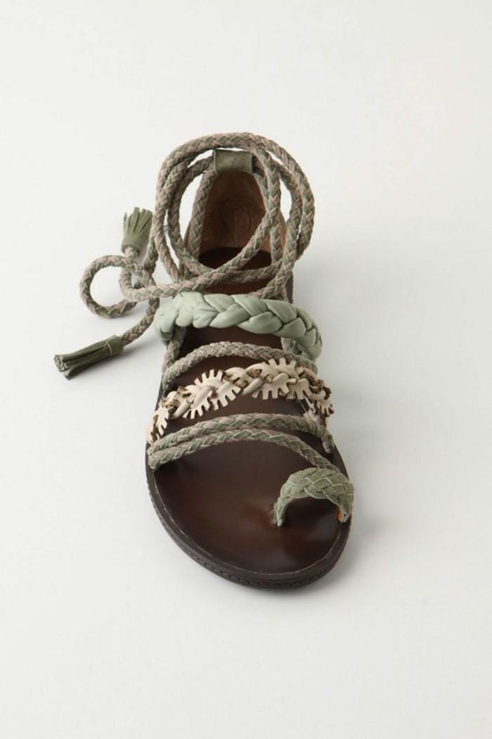 sandales-chic-design-moderne-chaussures-d-ete-2016-tendances-de-la-mode