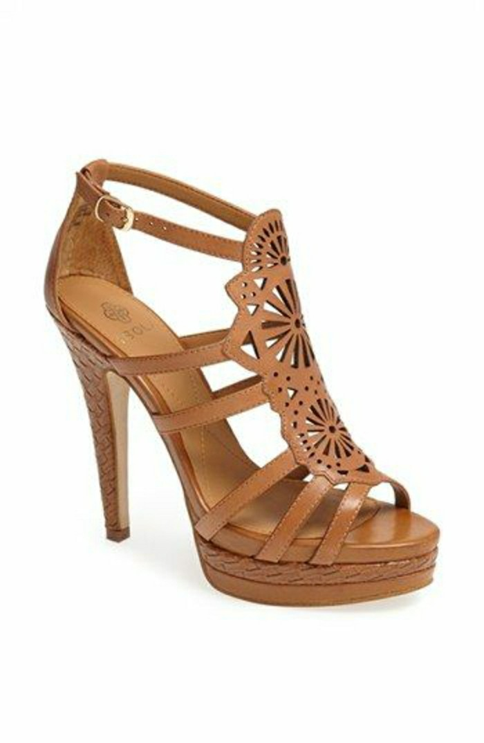 sandales-cuir-marron-beige-chaussures-la-redoute-cuir-beige-mode-tendances-2016