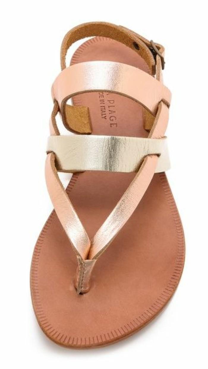 sandales-design-moderne-sandales-femme-chaussures-femme-chaussures-d-ete-femme