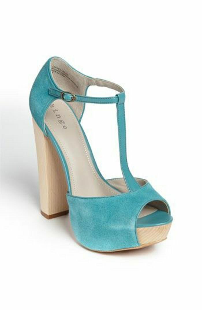 sandales-femme-bleu-ciel-le-meilleures-tendaces-de-la-mode-2016