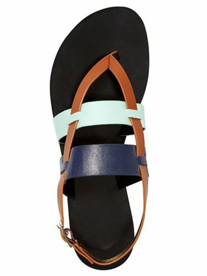 sandales-femme-design-moderne-2016-les-dernieres-tendances-de-la-mode