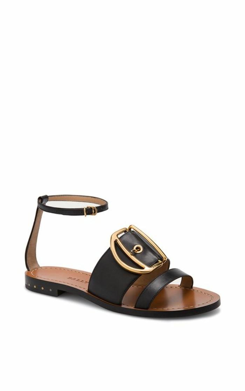 sandales-femme-sandales-noires-pour-les-femmes-chic-les-dernieres-tendances