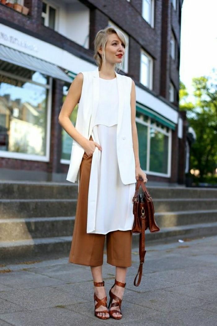 sandales-marrons-en-cuir-les-meilleurs-tendances-chez-les-chaussures-femme