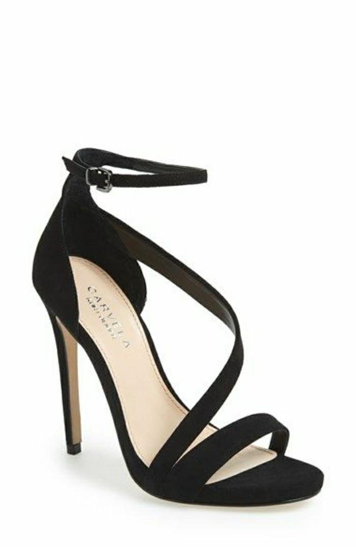 sandales-noires-femme-sandales-pas-cher-femme-chaussures-design-moderne