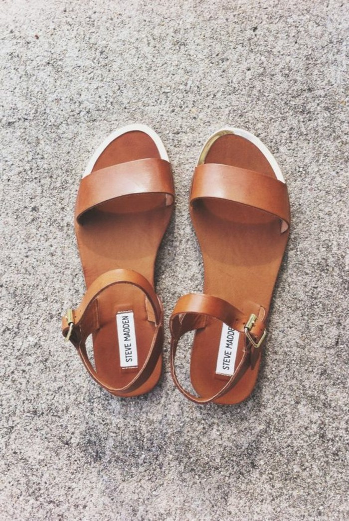 sandales-pas-cher-femme-les-tendances-de-la-mode-2016-femme-mode