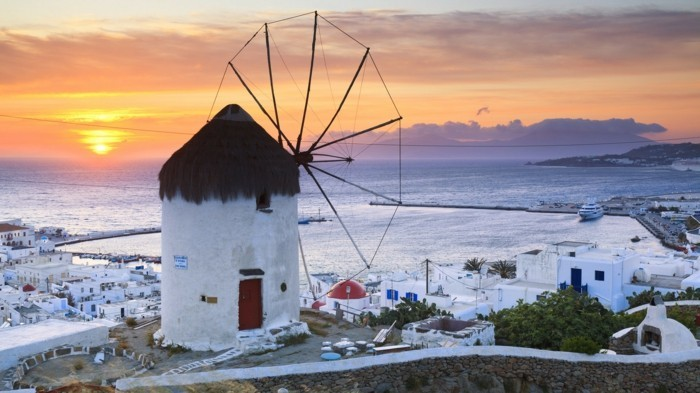 voyage-mykonos-all-inclusive-europe-top-places-cool-idee