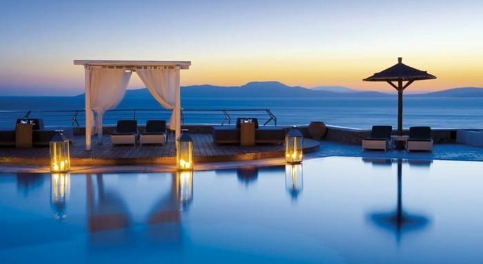sejour-mykonos-grece-mykonos-on-aime-grece-cool-eau