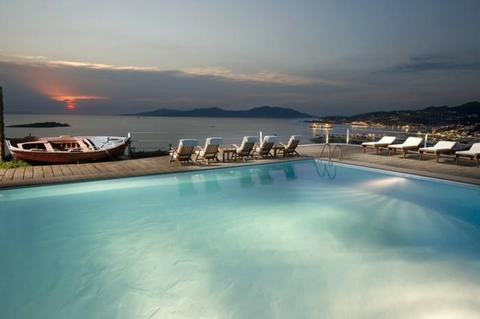 sejour-mykonos-grece-mykonos-on-aime-grece-cool-piscine-cool