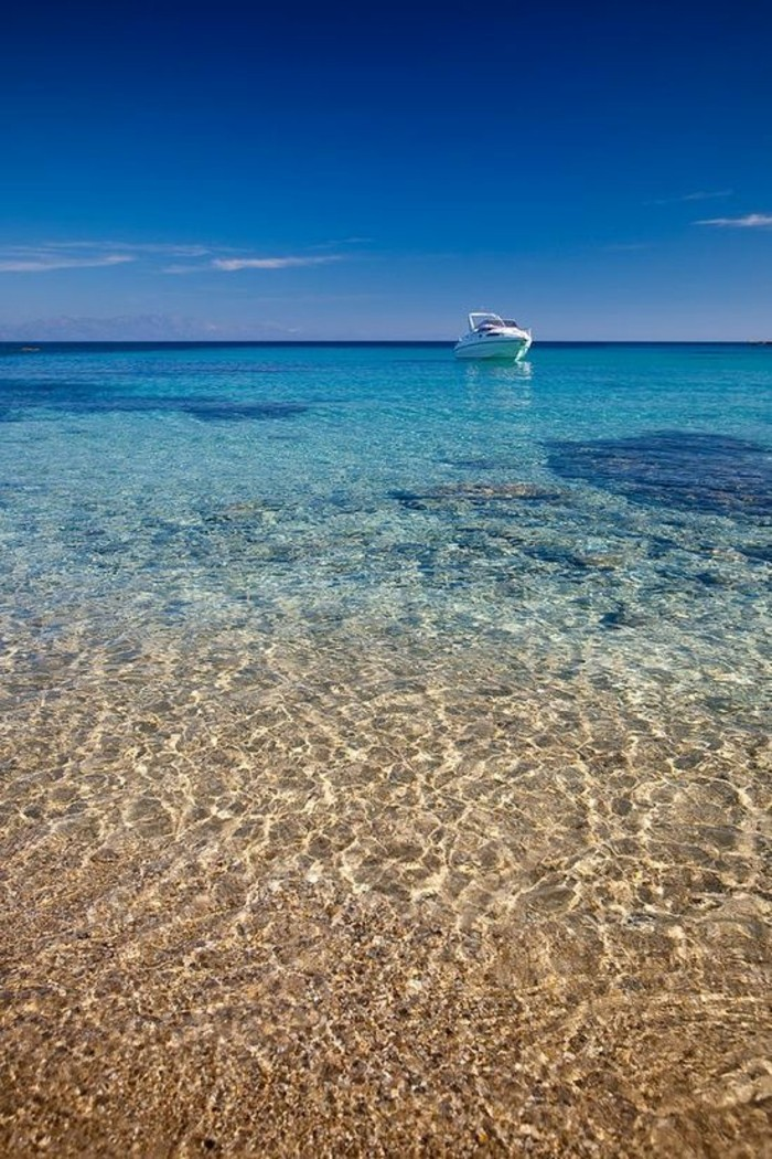 sejour-mykonos-grece-mykonos-on-aime-grece-cool-vacances