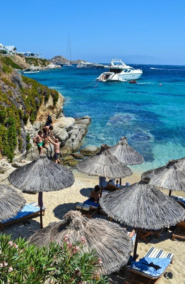 sejour-mykonos-grece-mykonos-on-aime-grece-cool-voir
