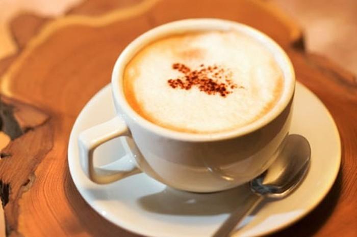 starbuck-café-un-bon-café-à-prendre-fait-moi-un-bon-café-cool