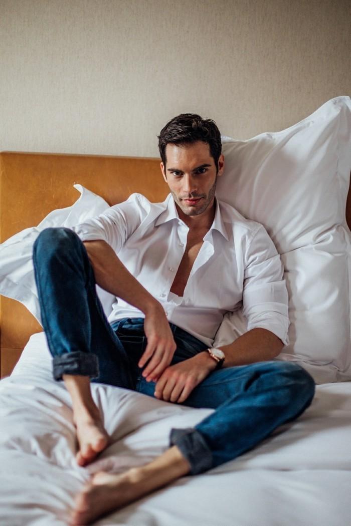 style-chemise-manche-courte-homme-chemise-carreaux-homme