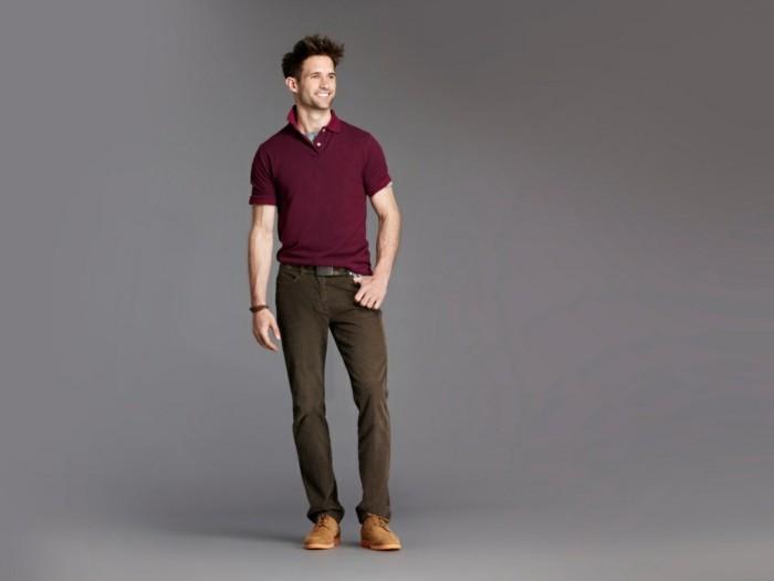style-vestimentaire-homme-coiffure-stylé-homme-style-vetement-homme