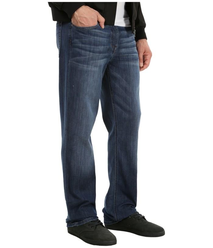 style-vestimentaire-homme-coiffure-stylé-homme-tenue-décontractée