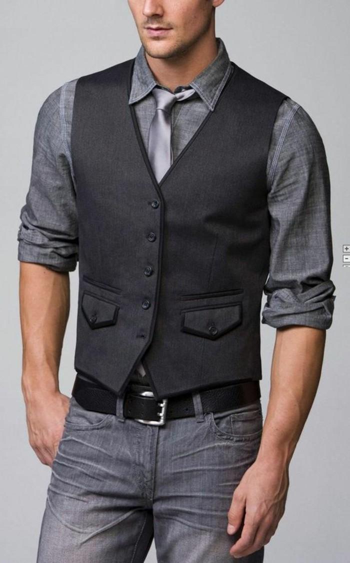 style-vestimentaire-homme-coupe-de-cheveux-stylé-homme-bien-s'habiller-homme