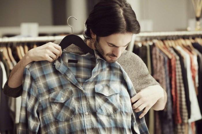 style-vestimentaire-homme-coupe-de-cheveux-stylé-homme-coupe-de-cheveux-homme-stylé