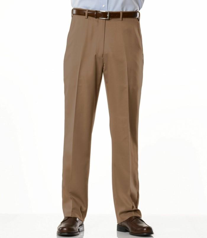 style-vestimentaire-homme-coupe-de-cheveux-stylé-homme-trouver-son-style-vestimentaire