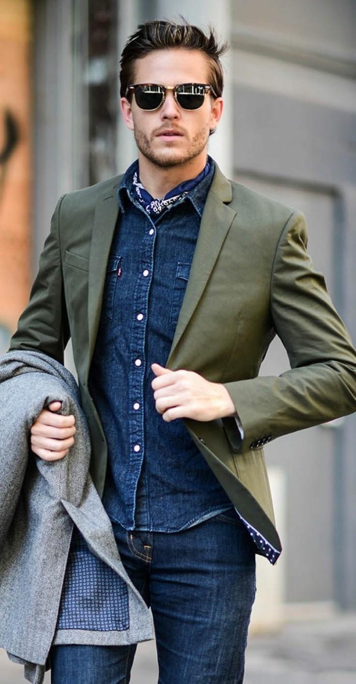 style-vestimentaire-homme-garde-robe-homme-bien-s'habiller-homme