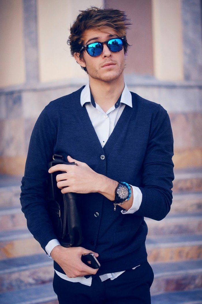 style-vestimentaire-homme-garde-robe-homme-comment-bien-s'habiller