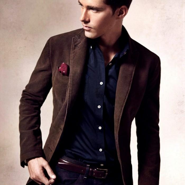 style-vestimentaire-homme-garde-robe-homme-coupe-de-cheveux-homme-stylé