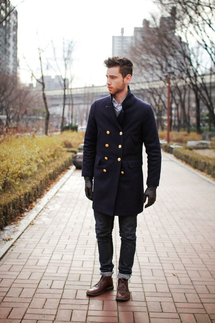 style-vestimentaire-homme-garde-robe-homme-coupe-stylé-homme