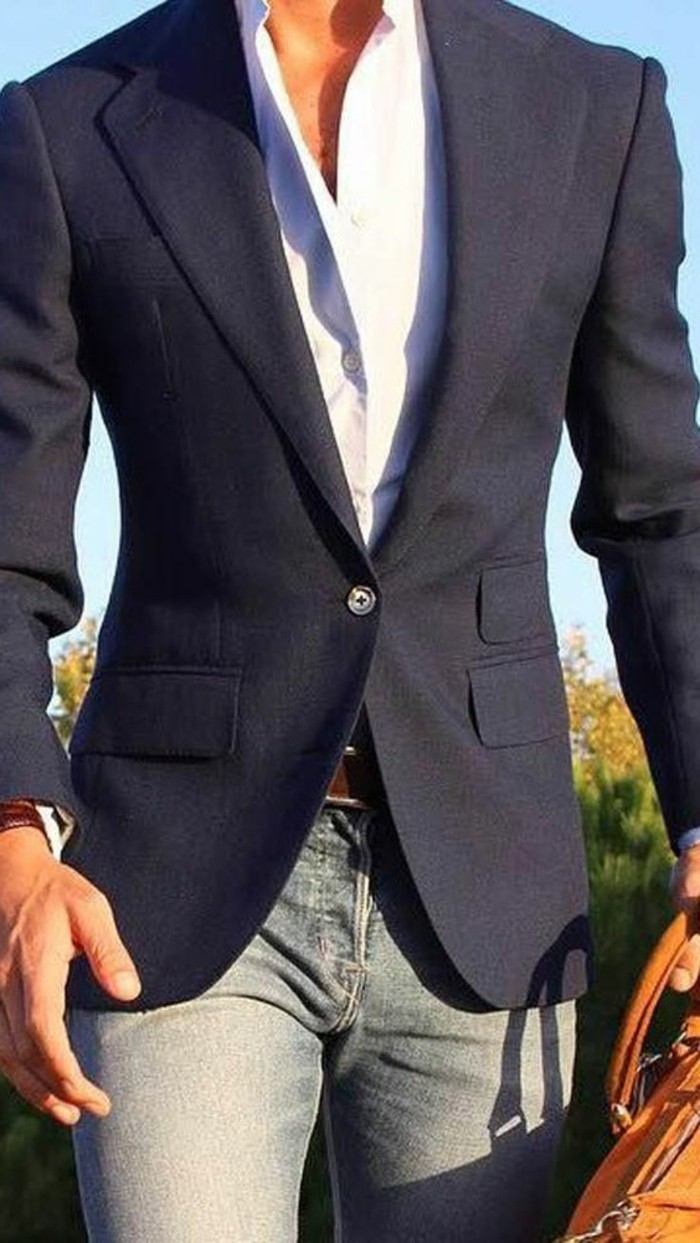 style-vestimentaire-homme-garde-robe-homme-le-style-vestimentaire