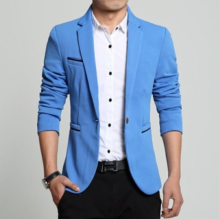 style-vestimentaire-homme-garde-robe-homme-quelle-vetement