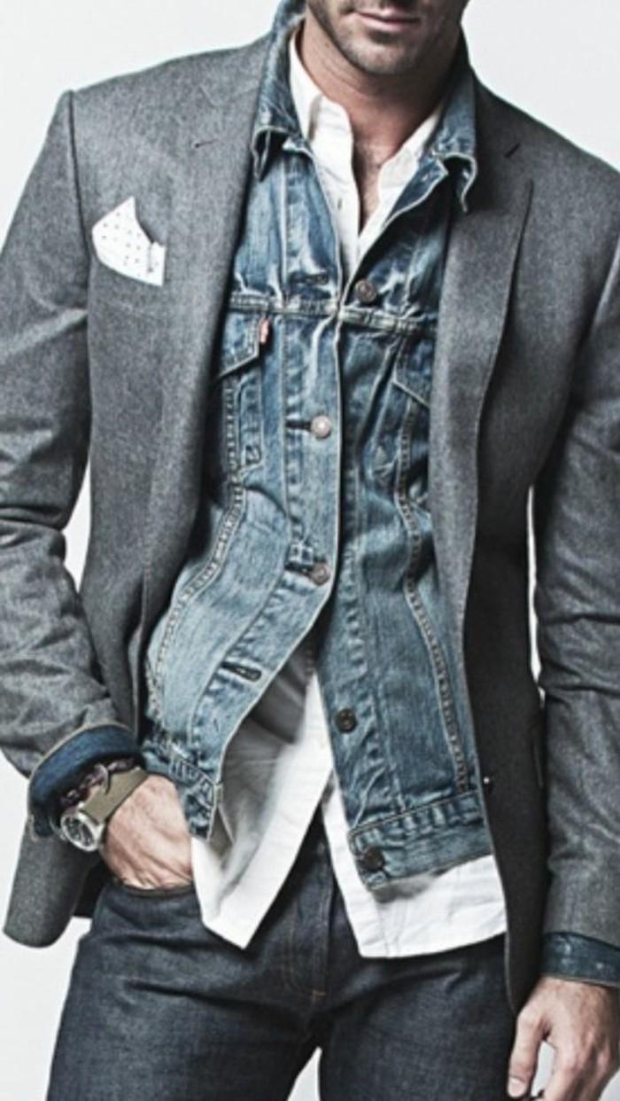 style-vestimentaire-homme-garde-robe-homme-trouver-son-style-vestimentaire