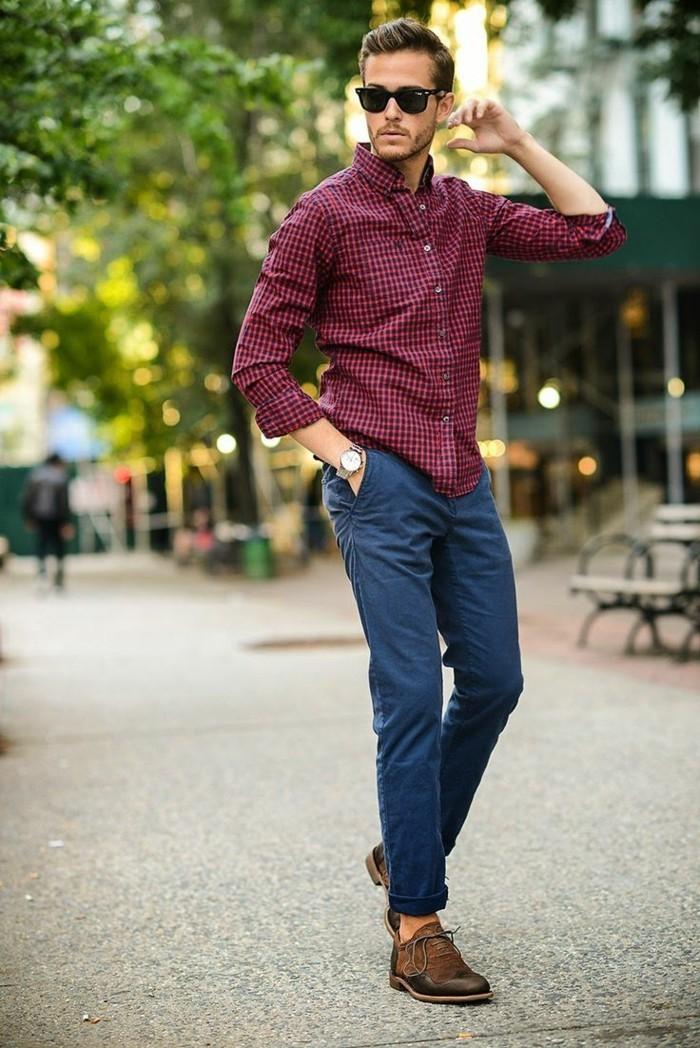 style-vestimentaire-homme-garde-robe-homme-vetement-homme-stylé
