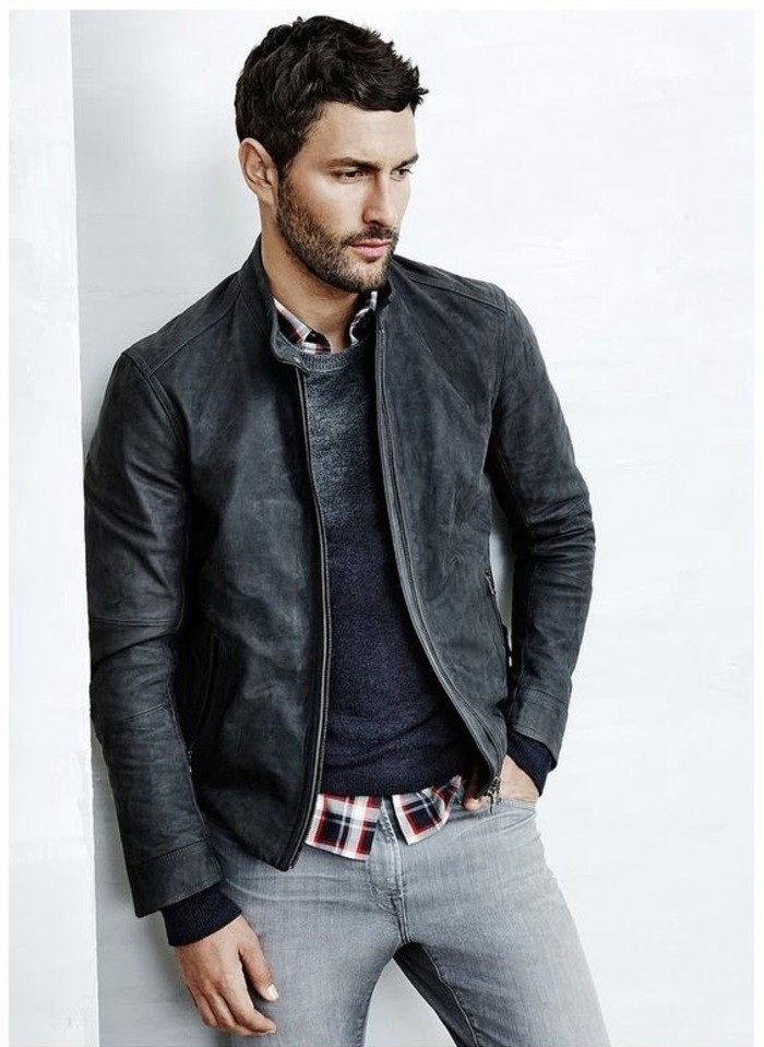 style-vestimentaire-homme-le-style-vestimentaire-comment-s'habiller-homme