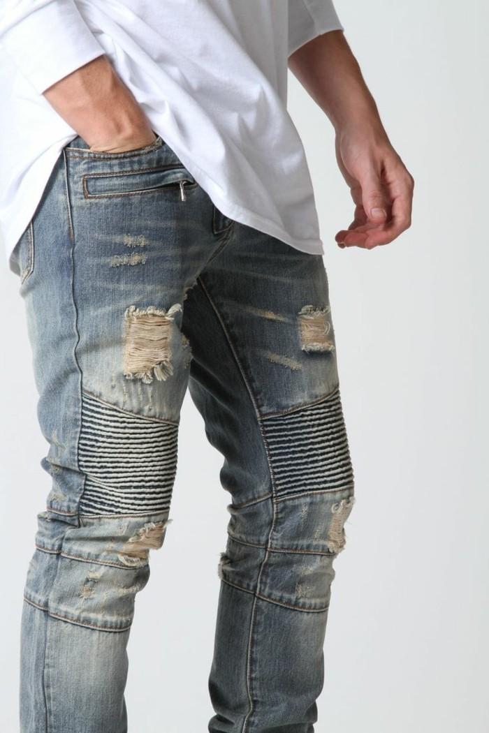 style-vestimentaire-homme-le-style-vestimentaire-comment-s'habiller