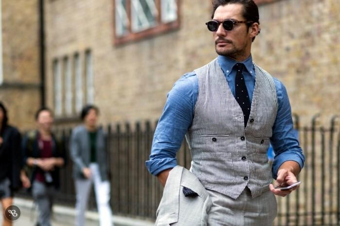 style-vestimentaire-homme-le-style-vestimentaire-coupe-stylé-homme