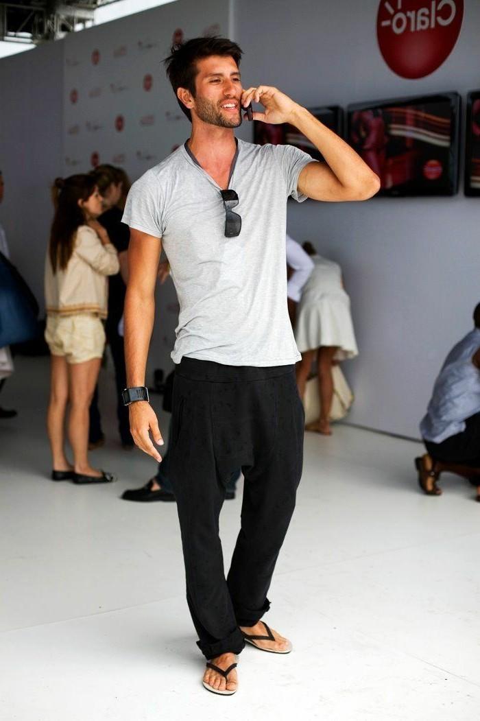 style-vestimentaire-homme-le-style-vestimentaire-garde-robe-homme