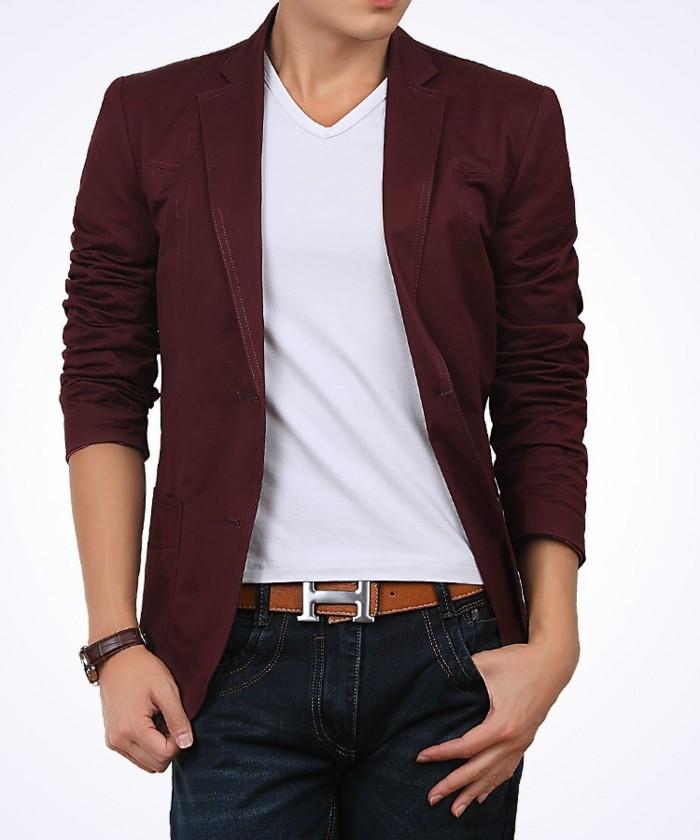style-vestimentaire-homme-le-style-vestimentaire-le-style-vestimentaire