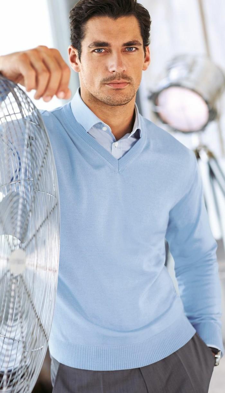 style-vestimentaire-homme-le-style-vestimentaire-s'habiller-classe-homme