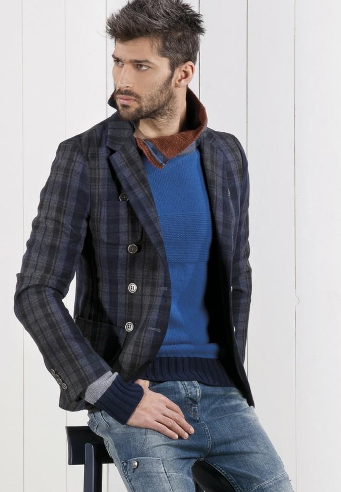 style-vestimentaire-homme-le-style-vestimentaire-s'habiller-classe