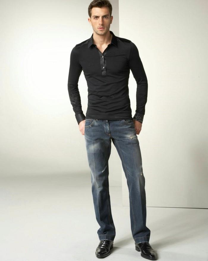style-vestimentaire-homme-le-style-vestimentaire-style-vestimentaire
