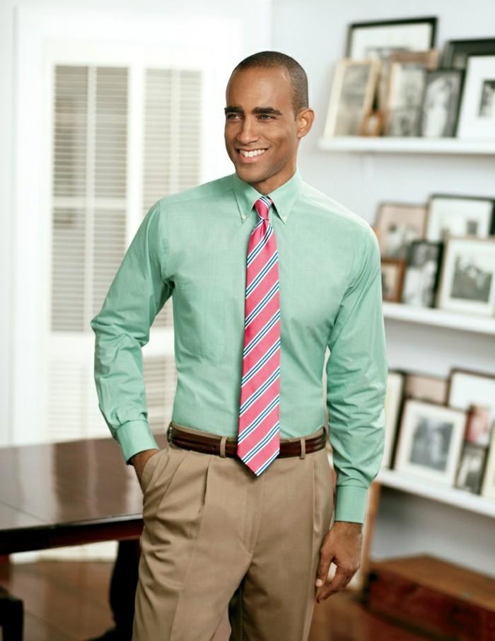 style-vestimentaire-homme-le-style-vestimentaire-trouver-son-style-vestimentaire