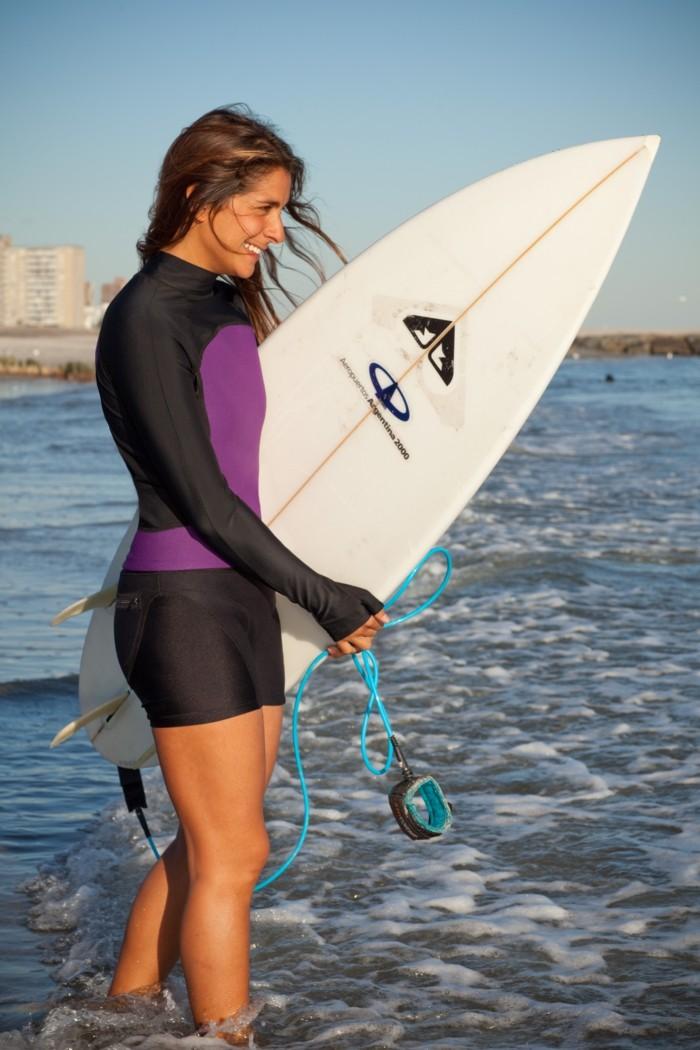 superbe-combinaison-surf-enfant-combinaison-o-neill-surfer-au-plain-confort-combinaison-homme-surf-cool-femme