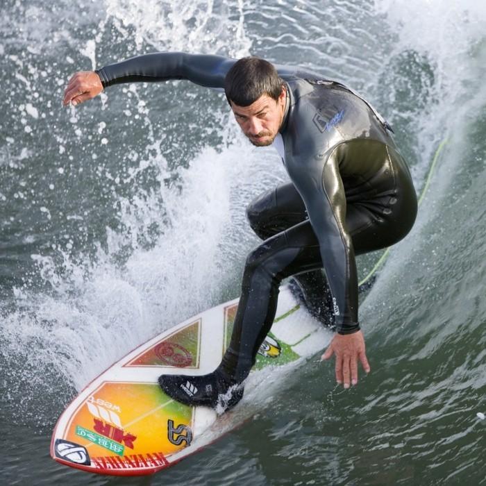superbe-combinaison-surf-enfant-combinaison-o-neill-surfer-au-plain-confort-voir-les-meilleurs-idées-de-combinaison-bodyboard