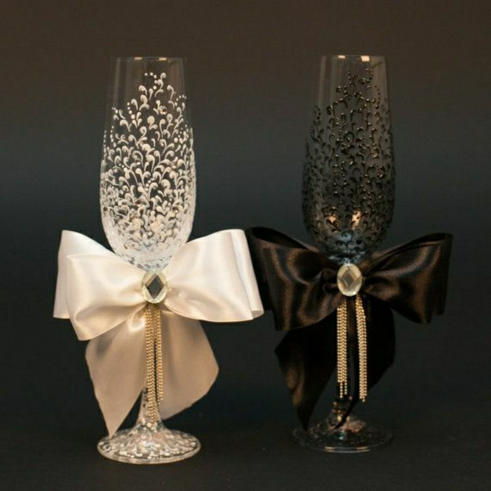 superbe-coupe-champagne-cristal-blida-champagne-verre-a-boire-mariage