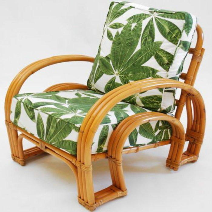 superbe-idée-pour-votre-salon-avec-fauteuil-enfant-rotin-intérieur-ikea