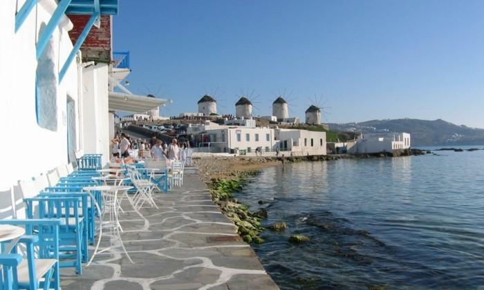 superbe-mykonos-voyage-séjour-mykonos-au-bord-de-la-mer-a