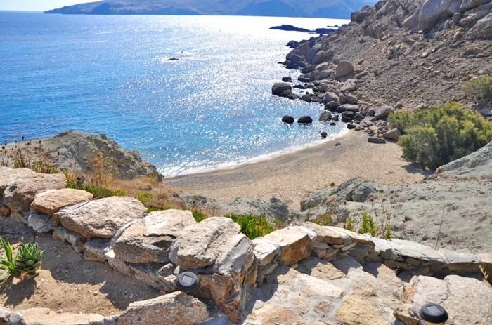 superbe-mykonos-voyage-séjour-mykonos-au-bord-de-la-mer-beaute