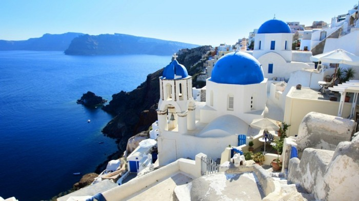 superbe-mykonos-voyage-séjour-mykonos-au-bord-de-la-mer