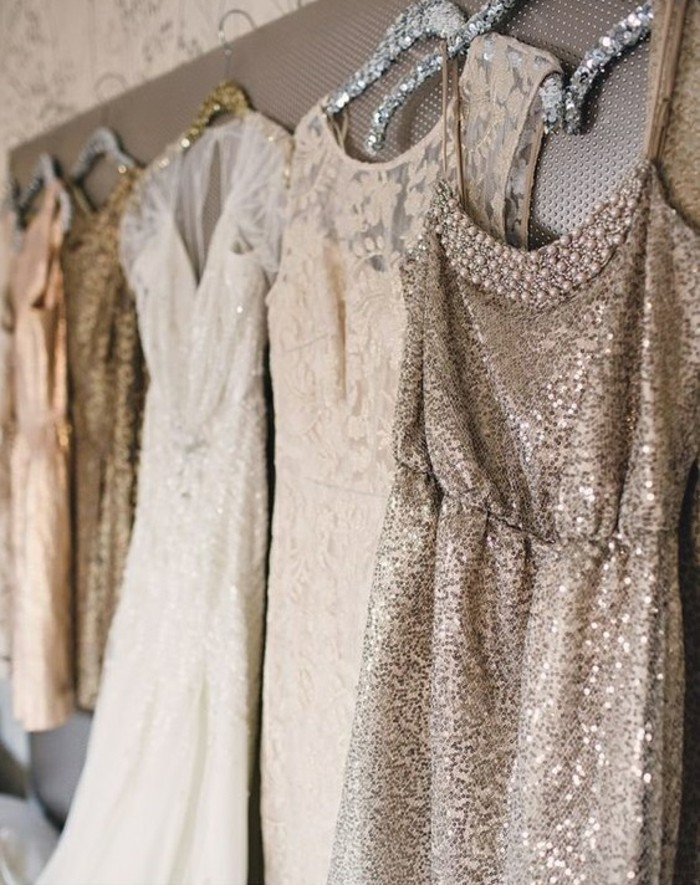 superbe-robe-ceremonie-maysange-idée-quoi-porter-cool-les-couleurs-nudes