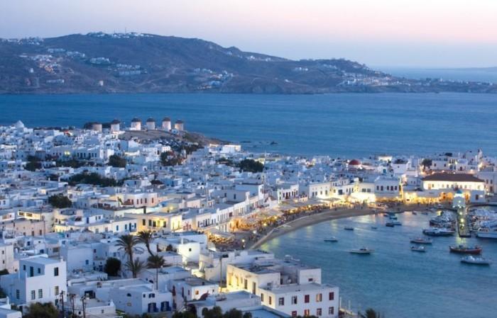 superbes-vacamces-mykonos-voyage-séjour-mykonos-au-bord-de-la-mer